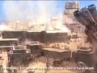 Imagen PSP Star Wars Battlefront