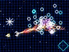 V�deo Geometry Wars: Galaxies: Vídeo del juego 3