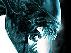 Aliens: Colonial Marines, Impresiones jugables