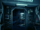 Aliens: Colonial Marines - Hadley&#39;s Hope