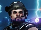 V�deo Aliens: Colonial Marines: Tactical Multiplayer