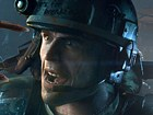 Vdeo Aliens: Colonial Marines: V&iacute;deo An&aacute;lisis 3DJuegos