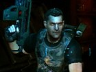 Vdeo Aliens: Colonial Marines: Gameplay: Me Resulta Familiar