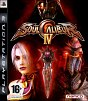 Soul Calibur 4 PS3