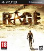 RAGE PS3