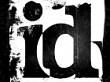 A id Software no le preocupa tomarse varios años para desarrollar sus juegos