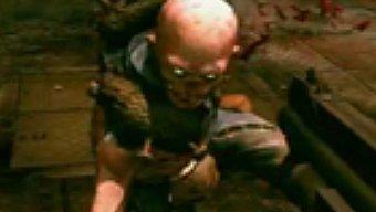 Video RAGE, Gameplay: Mutant TV Bash