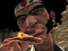 Afro Samurai: Impresiones jugables