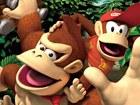 V�deo DK Jungle Climber, Vídeo del juego 1