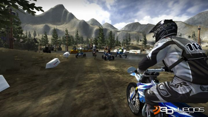 mx_vs_atv_untamed-376594.jpg