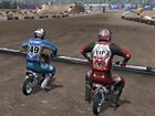 V�deo MX vs ATV Untamed Vídeo oficial 2