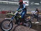 V�deo MX vs ATV Untamed Vídeo del juego 5