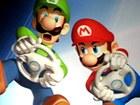 Mario Kart Wii Impresiones E3