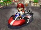 V�deo Mario Kart Wii Demostración
