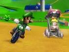 V�deo Mario Kart Wii Vídeo del juego 2