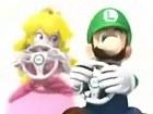 V�deo Mario Kart Wii, Trailer oficial 1