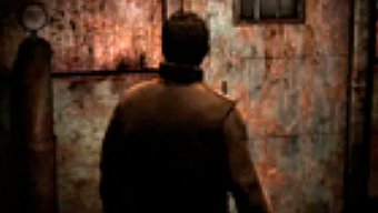 Video Silent Hill: HomeComing, Vídeo del juego 2