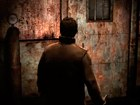 V�deo Silent Hill: HomeComing Vídeo del juego 2