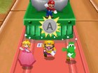 V�deo Mario Party DS Vídeo del juego 1