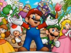 V�deo Mario Party DS: