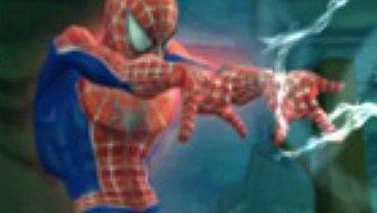 Video Spiderman Friend or Foe, Trailer oficial 2