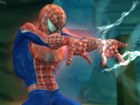 V�deo Spiderman Friend or Foe: