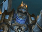 Vdeo WoW: Wrath of the Lich King: Trailer Patch 3.3