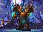 Vdeo WoW: Wrath of the Lich King: Caracter&iacute;sticas