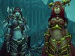 Vídeo oficial 2 (WoW: Wrath of the Lich King)