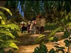 Imagen LEGO Indiana Jones (PSP)