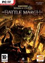 Warhammer: Battle March PC