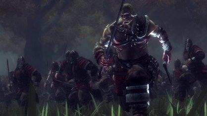 Viking Battle for Asgard análisis