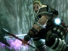 Imagen Viking: Battle for Asgard (PS3)