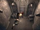 Imagen WET (Xbox 360)