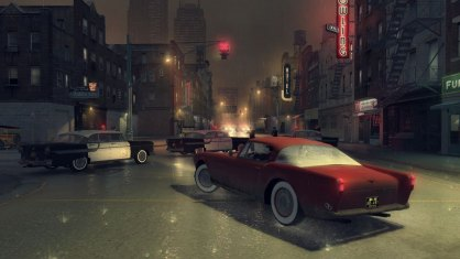 Mafia 2 PC
