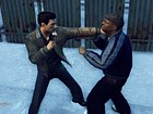 Vdeo Mafia 2: Gameplay: Nunca se Olvida la Primera Vez
