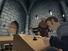 Imagen The Abbey (PC)