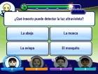Imagen Wii TRiiViiAL