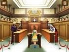 Imagen Ace Attorney: Apollo Justice