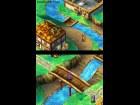 Dragon Quest IV Capítulos de los Elegidos