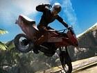 V�deo MotorStorm: Pacific Rift Trailer oficial 2