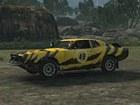 V�deo MotorStorm: Pacific Rift Trailer oficial 6