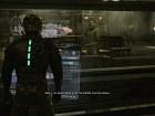 Imagen Dead Space (PC)