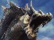 Los servidores de Monster Hunter Tri para Wii cerrar�n sus servicios hoy