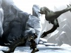 Foto Monster Hunter 3