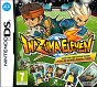 Inazuma Eleven DS