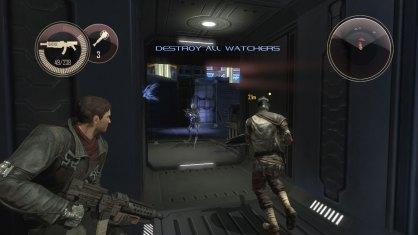 Dark Void (Xbox 360)