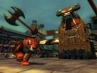 Imagen Kung Fu Panda (PC)