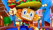 Al productor de Sonic Forces le encantaría ver Samba de Amigo en Switch