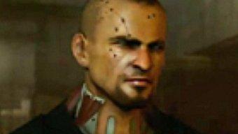 Video Deus Ex: Human Revolution, Gameplay: Señal de Alarma